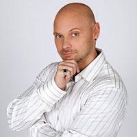 Андрей Баранов Newmann Bauer